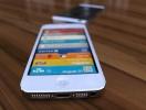 iphone5-concept-alb-3