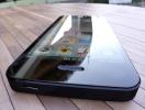 iphone5-concept-negru-1