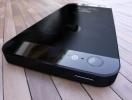 iphone5-concept-negru-2