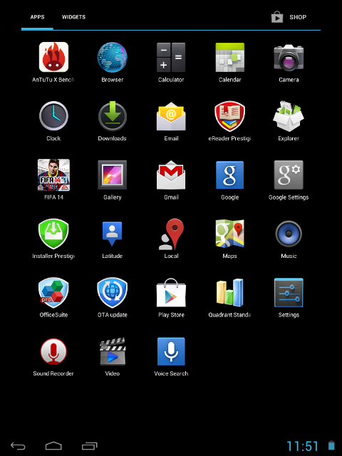 Screenshot_2014-05-24-11-51-07