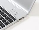 notebook-case-pentru-ipad2-2