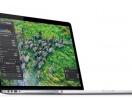 noul-macbook-pro-15-inci-intel-core-i7-cpu-retina-2880x1800-screen-5