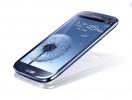 galaxy-s-iii-product-image-5_b