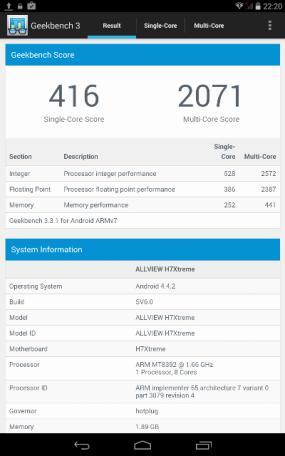 Screenshot_2014-12-24-22-20-51