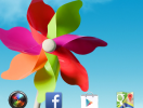 screenshot_2014-02-16-19-53-17