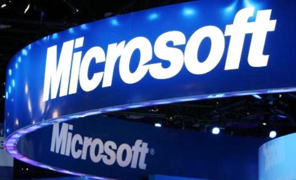 Microsofts-Yammer