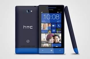 WindowsPhone8S_3v_Blue