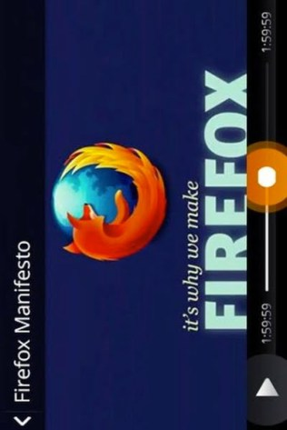 captura ecran Firefox OS (16)