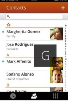 captura ecran Firefox OS (5)