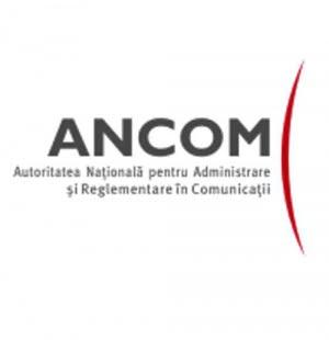 ancom1