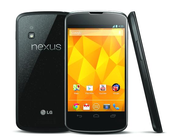 google-nexus-4-anuntat-oficial