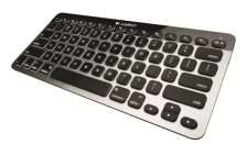 Bluetooth_Illuminated_Keyboard_