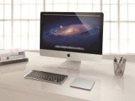 accesorii gadget-uri mac ipad iphone