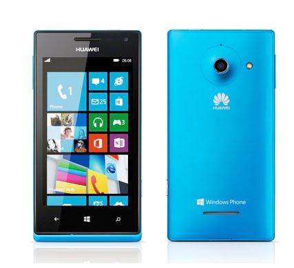 Huawei-Ascend-W1-Smartphone-WP8