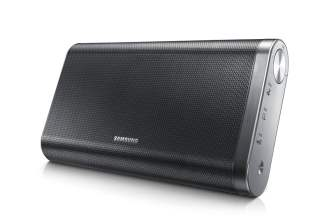 Samsung Boxe portabile-Wireless Bluetooth Speaker Samsung DA-F60