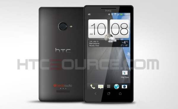 telefon-htc-m7-android-mwc2013