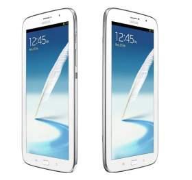 Samsung GALAXY Note 8.0 (6)