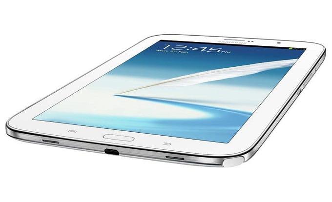 Samsung GALAXY Note 8.0 (8)