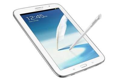 Samsung GALAXY Note 8.0 (9)
