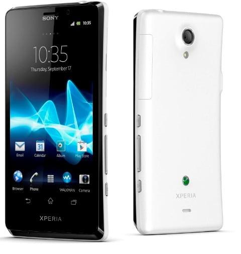 Sony-Xperia-T