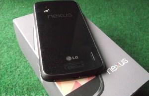 Nexus 4 primeste Android 5.0 Lollipop