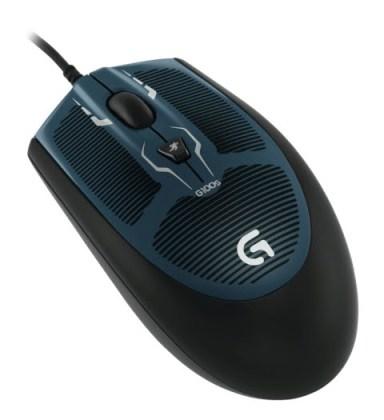 Logitech G100s_1