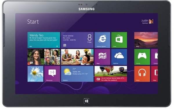 Tableta-Samsung-Ativ-Tab-Windows-RT