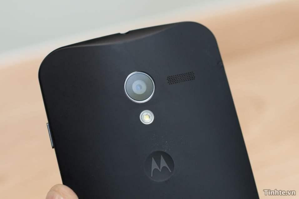 Telefon-Motorola-Xt912a-neanuntat