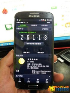 Telefon-Samsung-GALAXY-S4-model-GT-I9502 (17)