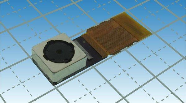 Toshiba-TCM9930MD-camera-module