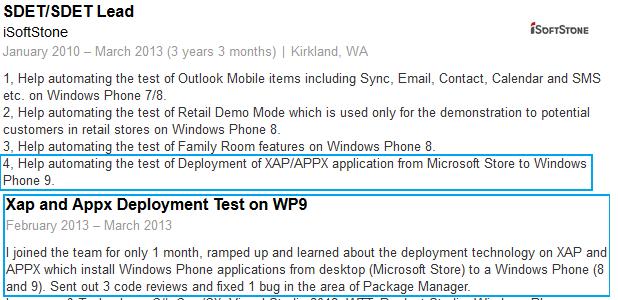 anunt-isoftstone-partener-microsoft-windows-phone-9