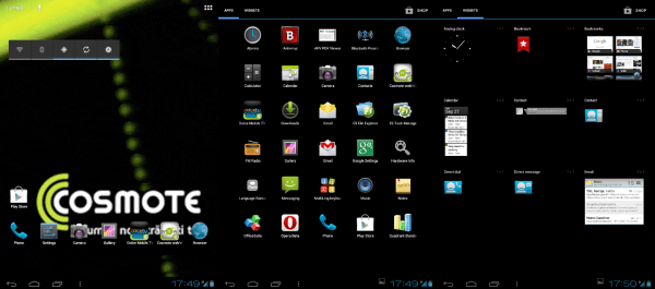 cosmote-my-tab-software-aplicatii