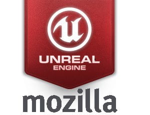 epic-game-mozilla-motor-unreal-3
