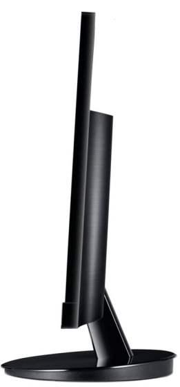 i2369Vm-lateral-stanga