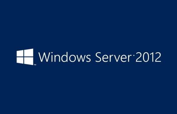 microsoft-Windows-Server-2012