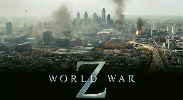 poster-film-World-War-Z