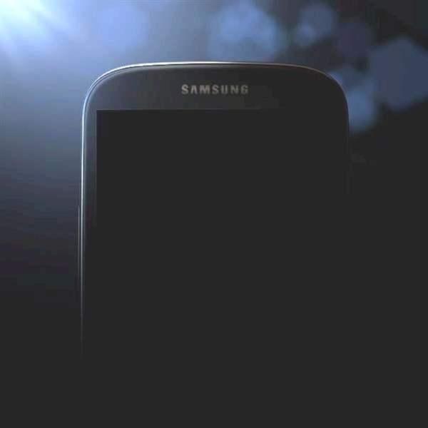 telefonul samsung galaxy s4 gt-i9500