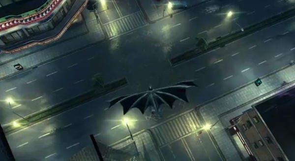 the-dark-knight-rises-batman-windows-phone-store