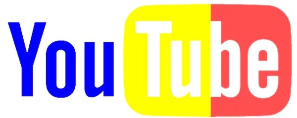Google-YouTube-Romania-25-aprilie