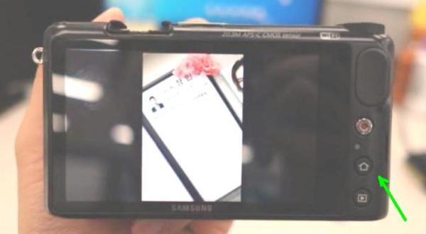 camera-foto-Samsung-NX2000