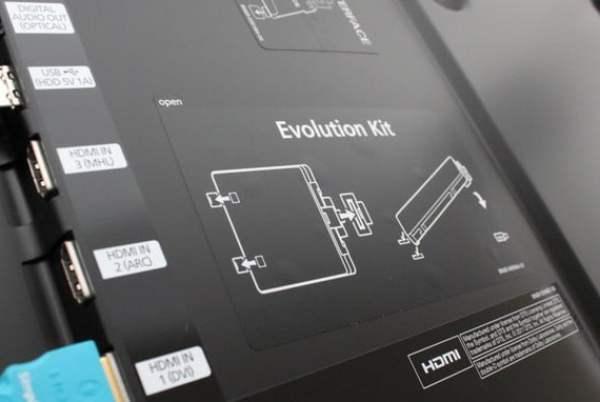 samsung-evolution-kit7