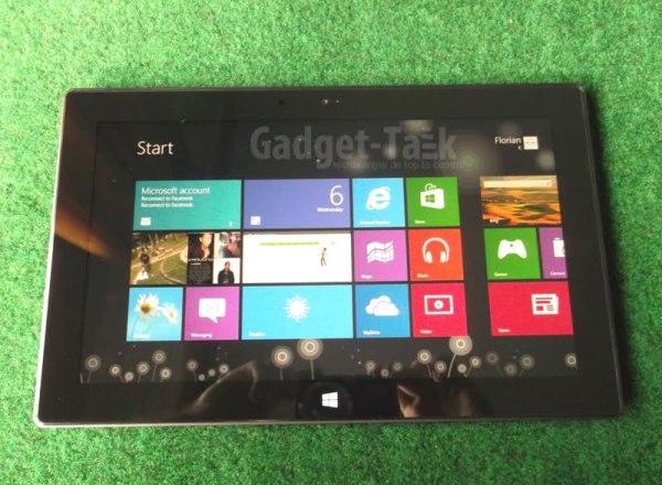 tableta-microsoft-surface-windows-8