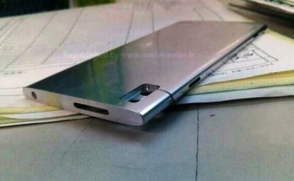 telefon-Huawei-Edge-aluminium-android (1)