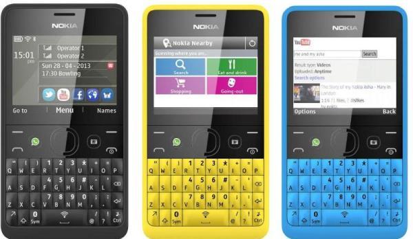 telefon-nokia-asha-210