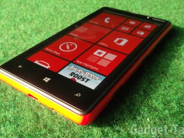 windows-phone8-lumia820
