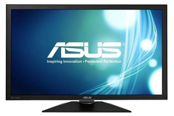 Asus-PQ321