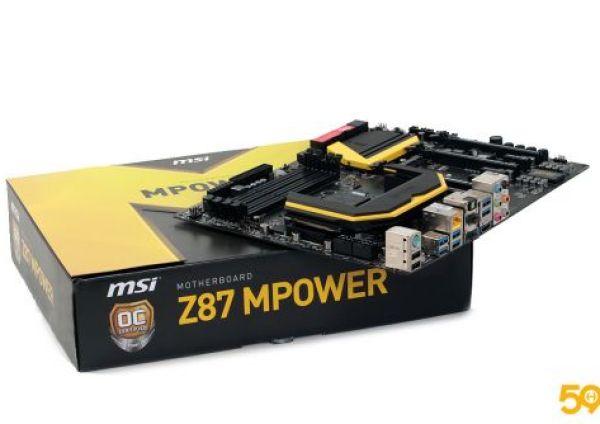 MSI_Z87_MPOWER_1-500x334