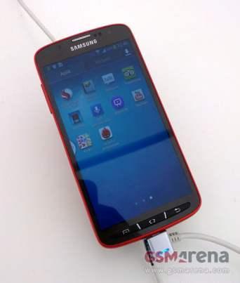 Telefon-Galaxy-S4-Active (2)