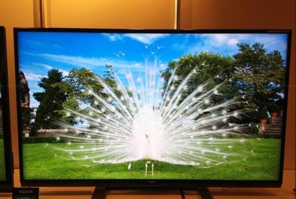 seria-tv-4k-sharp-aquos-ud1