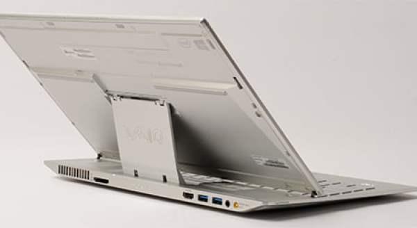 tableta-Sony-Slider-13-inci-Windows8 (3)